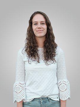 Isabel Kroese