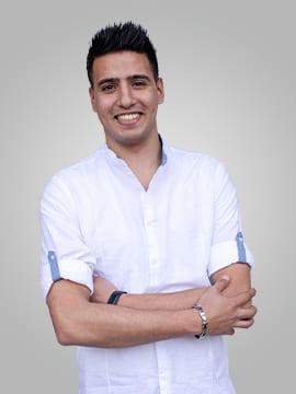 Ayham Alkastantini