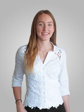 Laura Nobel