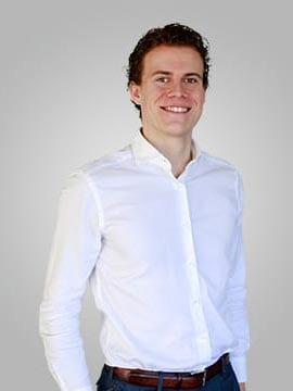 Martijn Blaauw