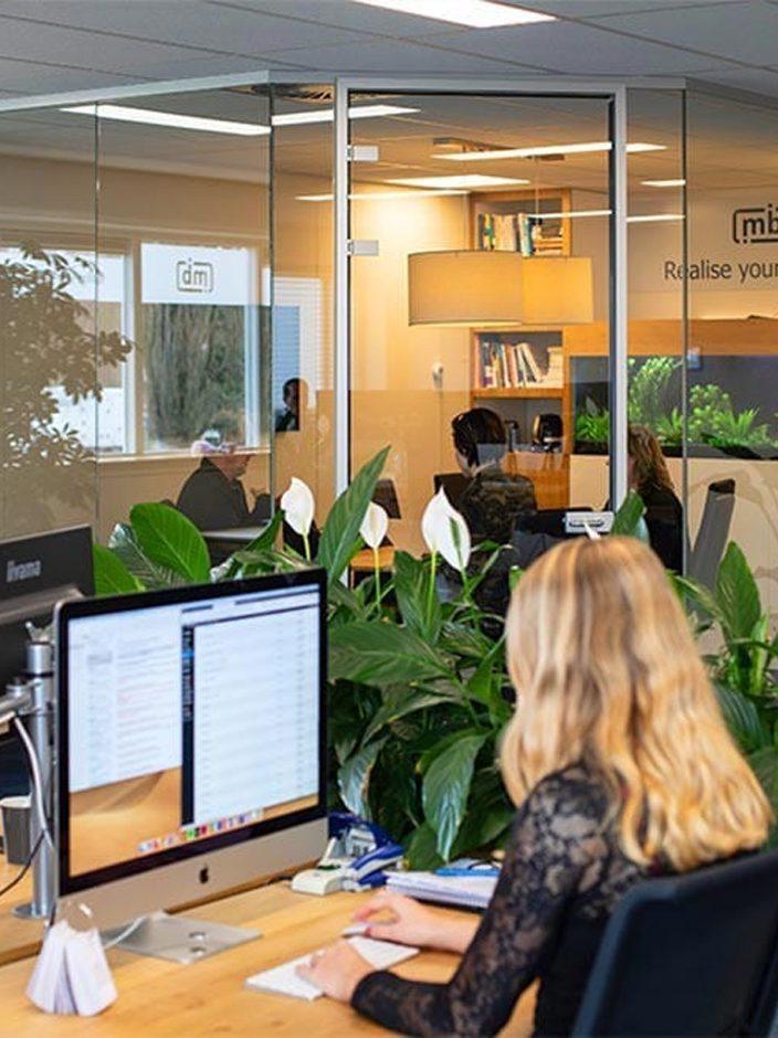 Online marketingbureau Culemborg - Onze werkwijze